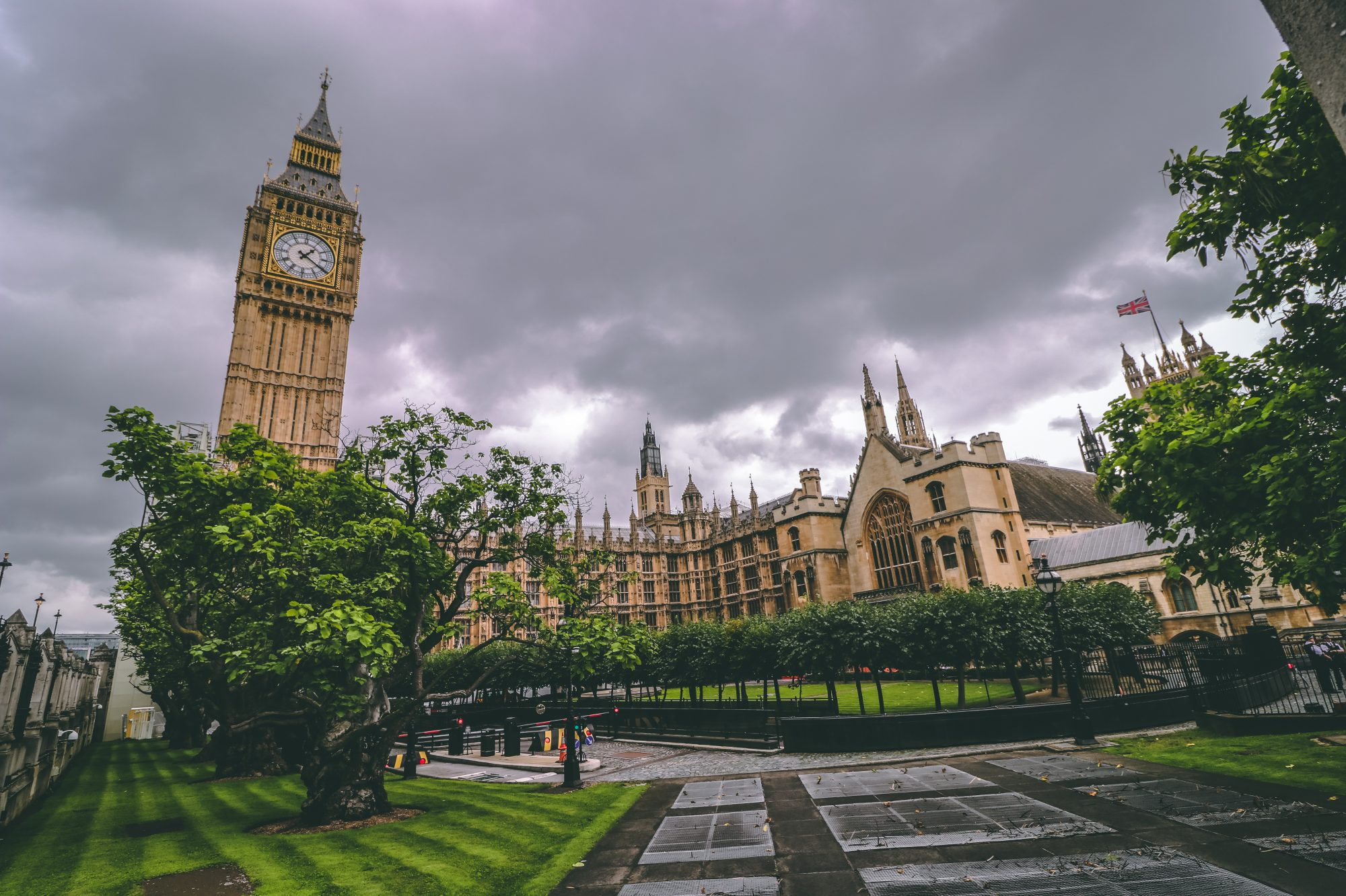 Westminster Abbey (London) - 2018 All You Need to Know